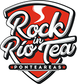 Festival Rock in Rio Tea Ponteareas